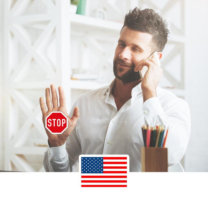 Arti Gestur Tangan Yang Berbeda di Setiap Negara