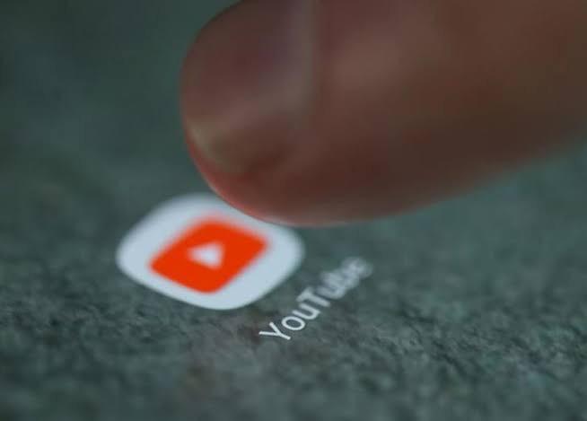 Cara Upload Video YouTube Tanpa Muncul Dalam Pencarian, Untuk Koleksi Pribadi