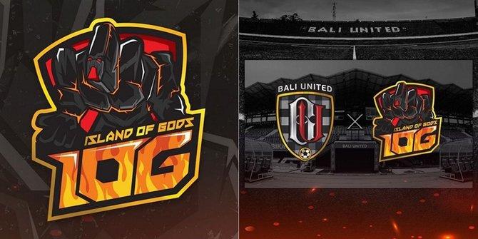 Fakta, Ini Alasan Klub Sepak Bola di Indonesia Memiliki Tim eSports