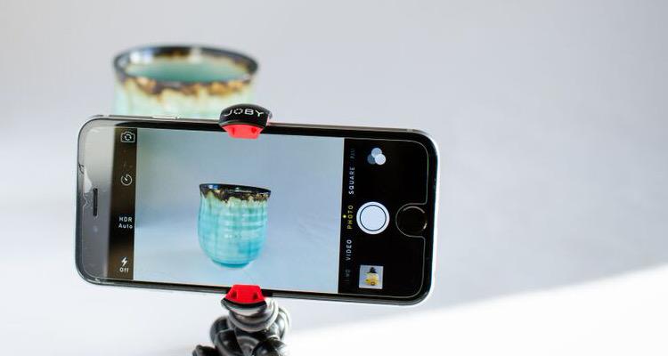 Mau Foto Produk Bisnis Online Jadi Lebih Menarik? Simak Dulu 3 Tips Ini