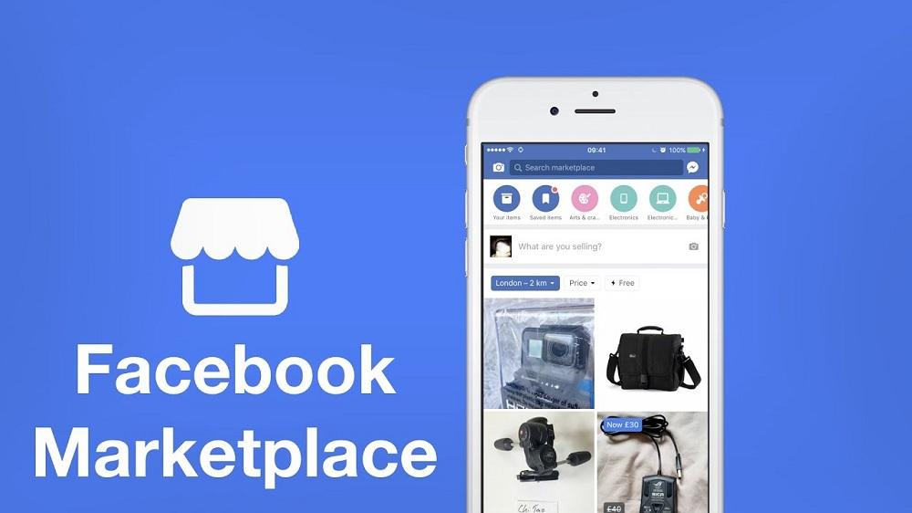 Rahasia Jualan di Facebook Yang Belum Kamu Ketahui