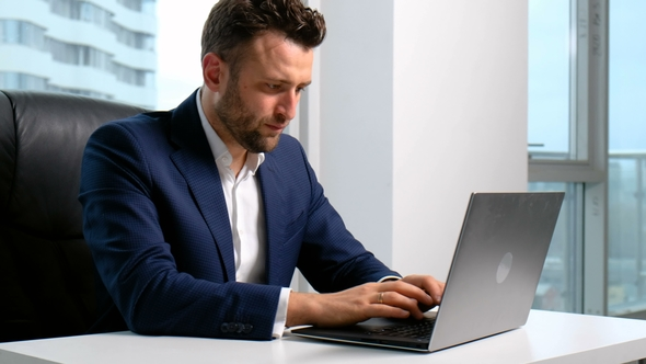 Tips Menulis Email Dari Pebisnis Kaya, Kevin O'Learry
