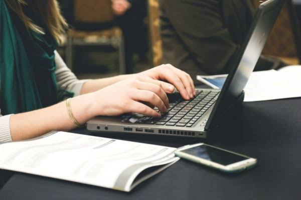 Bisnis Online Syariah Untuk Peluang Usaha