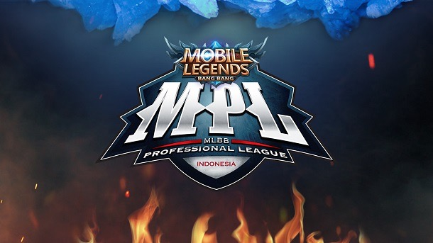 Kualifikasi MPL ID Season 4, Begini Cara Daftarnya!