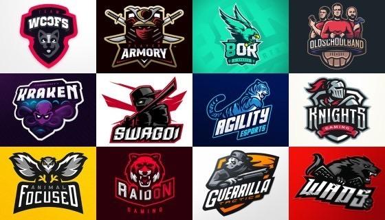 Nama Squad Keren Untuk Kelompokmu
